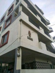 Gallery Cover Image of 1200 Sq.ft 2 BHK Independent Floor for rent in Kithaganur Colony for 7000