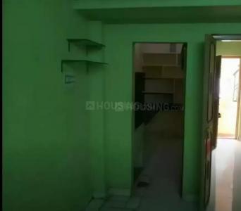 कोटमिट्टा  में 3500000  खरीदें  के लिए 3500000 Sq.ft 2 BHK अपार्टमेंट के बेडरूम  की तस्वीर