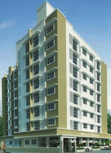 Gallery Cover Image of 450 Sq.ft 1 BHK Apartment for buy in Ranjana Mount Bliss, Bhandup West for 5800000