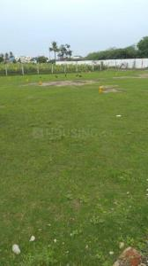 996 Sq.ft Residential Plot for Sale in Iyyappanthangal, Chennai