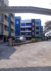 Gallery Cover Image of 580 Sq.ft 1 BHK Apartment for buy in Saphale for 1740000