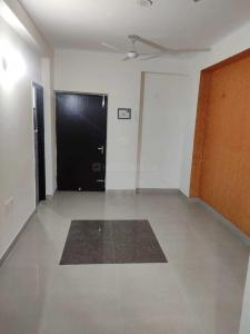 Gallery Cover Image of 656 Sq.ft 1 BHK Apartment for buy in Techman Moti Residency Phase II, Sikrod for 1800000