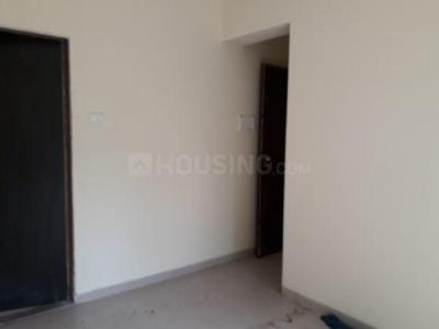 Gallery Cover Image of 650 Sq.ft 1 BHK Apartment for rent in Mulund West for 23000
