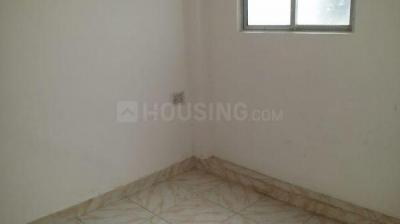 Gallery Cover Image of 1115 Sq.ft 2 BHK Apartment for rent in Jeevanbheemanagar for 22000