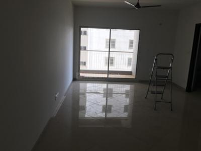 Gallery Cover Image of 1500 Sq.ft 3 BHK Apartment for rent in Electronic City for 29000