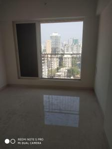 Gallery Cover Image of 575 Sq.ft 1 BHK Apartment for buy in Royal Samarpan, Kandivali West for 12500000