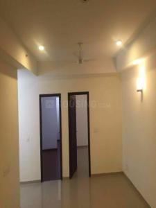 Gallery Cover Image of 1985 Sq.ft 3 BHK Independent House for rent in Sector 99 for 18000