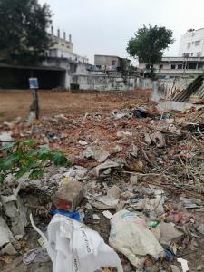 1390 Sq.ft Residential Plot for Sale in Rasoolpura, Hyderabad
