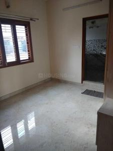 Gallery Cover Image of 1560 Sq.ft 3 BHK Apartment for buy in New Thippasandra for 12500000