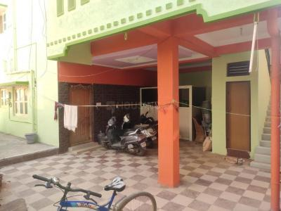 Gallery Cover Image of 3600 Sq.ft 2 BHK Independent House for buy in Varthur for 12500000