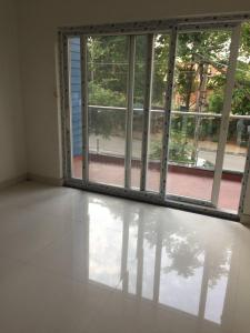 Gallery Cover Image of 3000 Sq.ft 4 BHK Apartment for buy in Jayanagar for 39500000