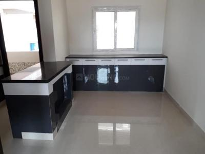 Gallery Cover Image of 1329 Sq.ft 2 BHK Apartment for buy in Gannavaram for 4600000