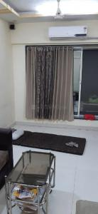 Gallery Cover Image of 680 Sq.ft 1 BHK Apartment for buy in Bhayandar East for 5800000