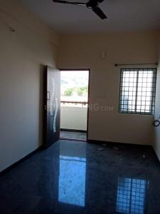Gallery Cover Image of 200 Sq.ft 1 RK Apartment for rent in Electronic City for 6500