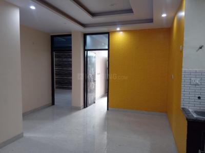 Gallery Cover Image of 1300 Sq.ft 3 BHK Apartment for buy in Noida Extension for 2950000