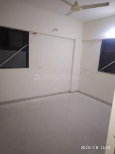 Gallery Cover Image of 1400 Sq.ft 3 BHK Apartment for rent in Kondhwa for 22000