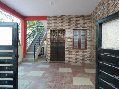 Gallery Cover Image of 1300 Sq.ft 2 BHK Independent House for rent in Kartik Nagar for 18000
