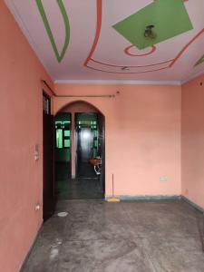 Gallery Cover Image of 1250 Sq.ft 2 BHK Independent House for rent in Rajendra Nagar for 8000