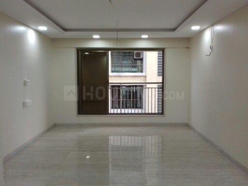Living Room Image of 950 Sq.ft 2 BHK Apartment for rent in Chembur for 40000