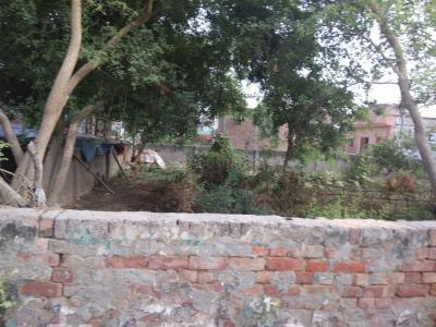 447 Sq.ft Residential Plot for Sale in Baprola, New Delhi