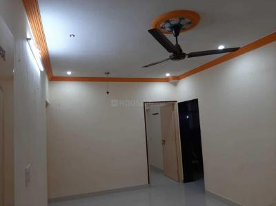 Gallery Cover Image of 500 Sq.ft 1 BHK Independent House for rent in Dhanori for 9000