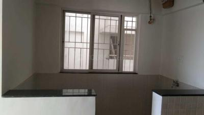 Gallery Cover Image of 1450 Sq.ft 3 BHK Apartment for buy in Wakad for 10000000
