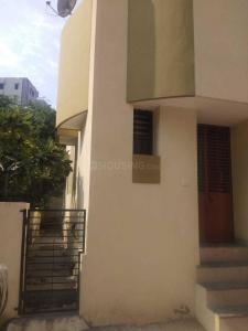 Gallery Cover Image of 1200 Sq.ft 2 BHK Independent House for buy in Satellite for 10500000