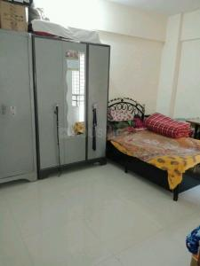 Gallery Cover Image of 520 Sq.ft 1 BHK Apartment for rent in Vichumbe for 6500