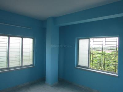 Gallery Cover Image of 835 Sq.ft 2 BHK Independent Floor for rent in Rajarhat for 8000