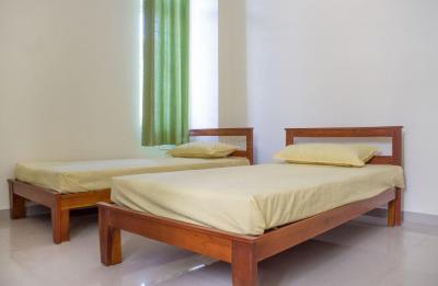 Bedroom Image of G5 Saroj Dynasty Nest in Bellandur