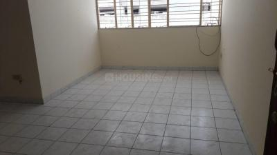 Gallery Cover Image of 931 Sq.ft 2 BHK Independent House for rent in Kodihalli for 27000