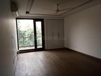 Gallery Cover Image of 1500 Sq.ft 3 BHK Independent House for buy in Bagh Farahat Afza for 4700000