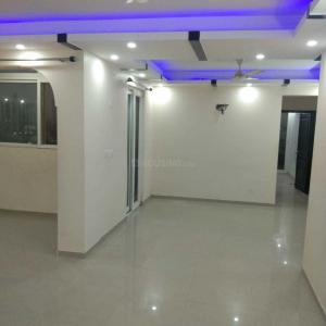 Gallery Cover Image of 1800 Sq.ft 3 BHK Apartment for rent in Logix Blossom County, Sector 137 for 30000
