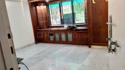 Gallery Cover Image of 550 Sq.ft 1 BHK Apartment for buy in Eden II, Powai for 13000000