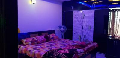 Gallery Cover Image of 1130 Sq.ft 2 BHK Apartment for buy in Adibhatla for 6400000
