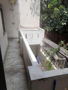 Gallery Cover Image of 2700 Sq.ft 4 BHK Independent Floor for rent in Punjabi Bagh for 55000