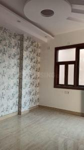 Gallery Cover Image of 430 Sq.ft 1 BHK Apartment for buy in Uttam Nagar for 1651000