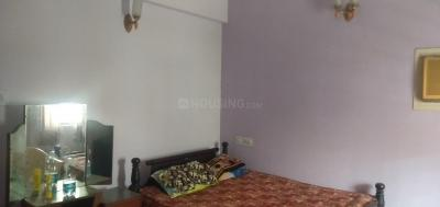 Gallery Cover Image of 1250 Sq.ft 3 BHK Apartment for rent in Velachery for 32000