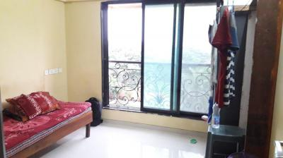 Gallery Cover Image of 1080 Sq.ft 2 BHK Apartment for rent in Vikhroli West for 50000