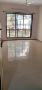 Gallery Cover Image of 700 Sq.ft 1 BHK Independent House for buy in  Silicon Park, Malad West for 8100000