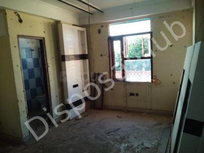 Gallery Cover Image of 1137 Sq.ft 3 BHK Apartment for buy in Maruti Nagar for 1691896