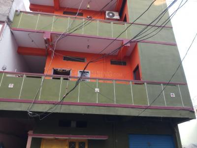 Gallery Cover Image of 4050 Sq.ft 8 BHK Independent House for buy in Somajiguda for 20000000