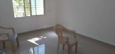 Gallery Cover Image of 900 Sq.ft 2 BHK Apartment for buy in Sindhi Colony for 4500000