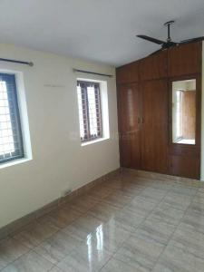 Gallery Cover Image of 450 Sq.ft 1 RK Independent House for rent in Indira Nagar for 10000