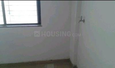 Gallery Cover Image of 925 Sq.ft 2 BHK Apartment for rent in MP 64 Green Meadows, Hinjewadi for 12500