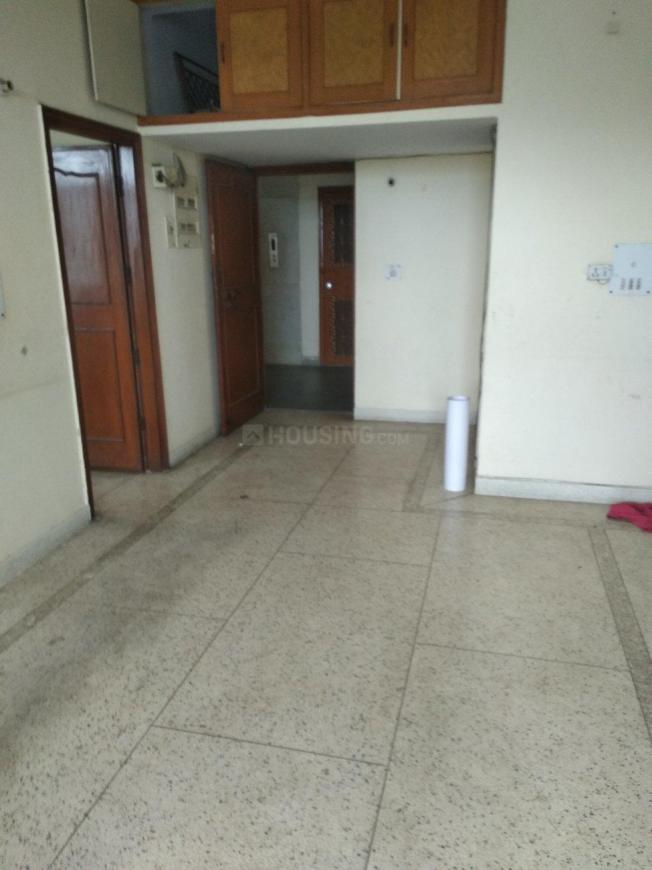 Living Room Image of 1500 Sq.ft 3 BHK Apartment for rent in Sector 62 for 17000