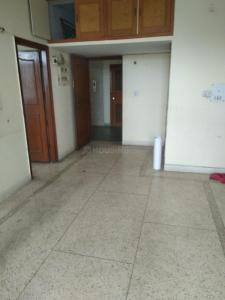Gallery Cover Image of 1050 Sq.ft 2 BHK Apartment for rent in Sector 62 for 15000