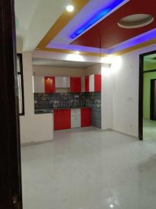 Gallery Cover Image of 1250 Sq.ft 3 BHK Independent Floor for buy in Rose Apartment, Shahberi for 2600000