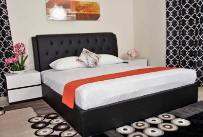 Gallery Cover Image of 1200 Sq.ft 2 BHK Apartment for rent in Shaligram Plus, Chandlodia for 14000