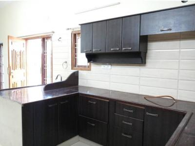 Gallery Cover Image of 2250 Sq.ft 4 BHK Independent House for rent in Pammal for 30000